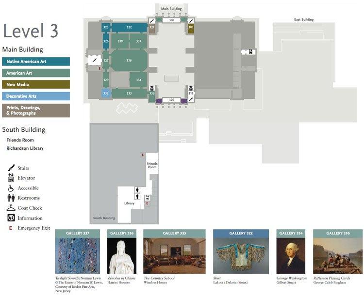 mapmuseum_top