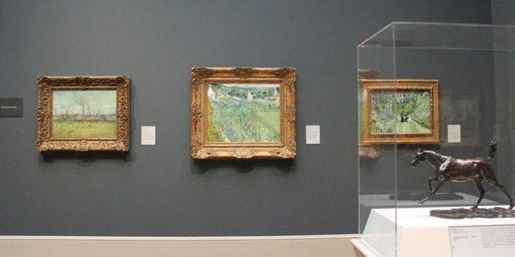 Art-Museum_