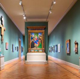 Museum_