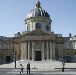 Académie-pic