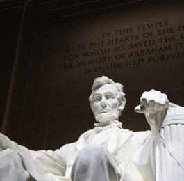 Lincoln_
