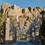 Rushmore-