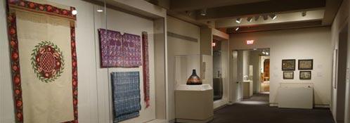 textiles_art