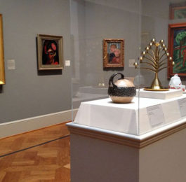 Art-Museum-