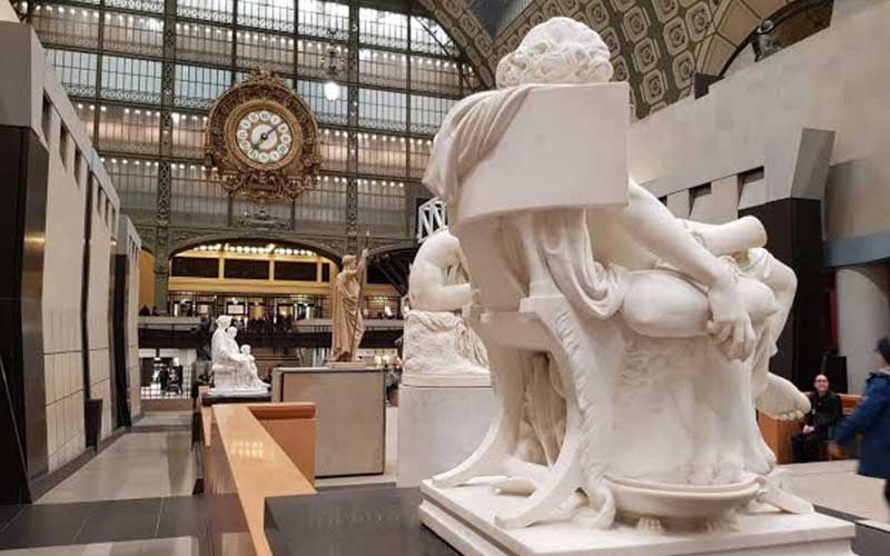 Orsay-Museum-image