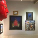 Art-museum-Khao-Yai-Art-Museum-news-site