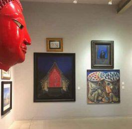 Art-museum-Khao-Yai-Art-Museum-news-site