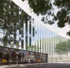 MAIIAM-Museum-of-Art-news-site