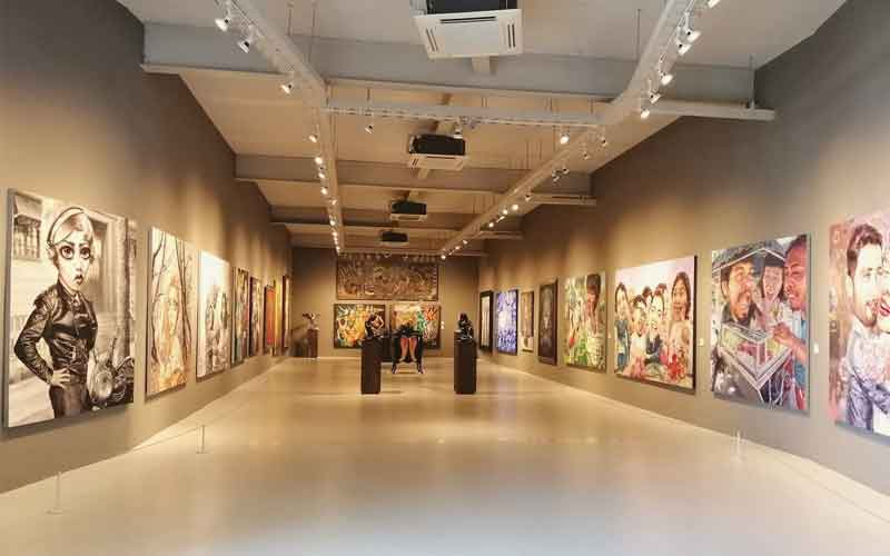 news-site-Art-museum-Khao-Yai-Art-Museum